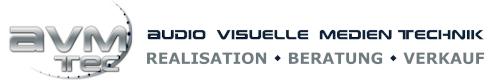 AVM-Tec GmbH