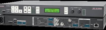 Bild: Extron SMP 300 Serie