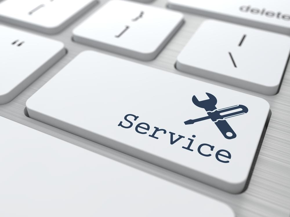 Bild: Service